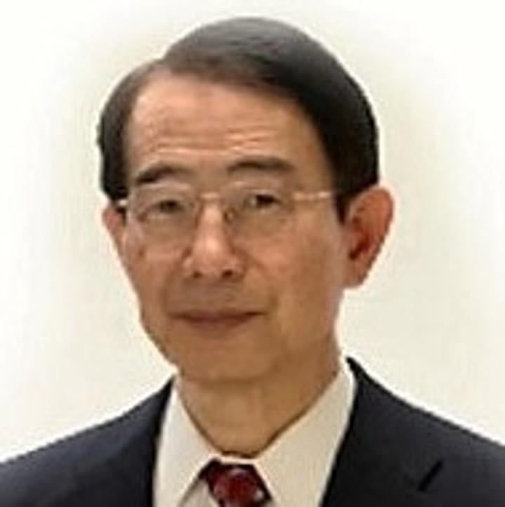 Toshio Horikiri