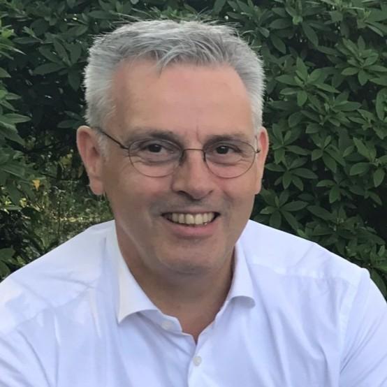 Jan Wijnand Hoek